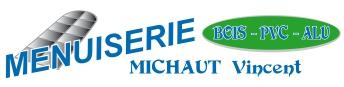 Menuiserie Michaut